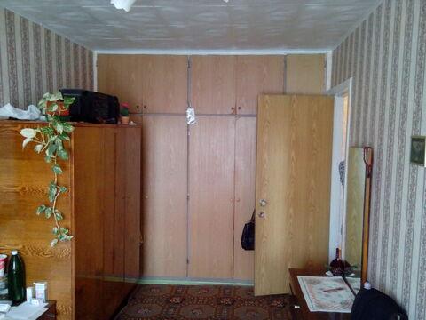 Продаю квартиру в пос. Михнево - Фото 5