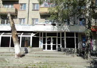 Аренда псн, Нижний Новгород, м. Парк культуры, Ул. Лескова - Фото 1