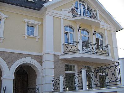Аренда дома, Красновидово, Истринский район - Фото 1