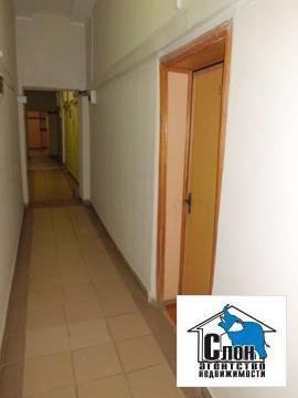 Сдаю офис 20 кв.м. на ул.А.Толстого на Хлебной площади - Фото 4
