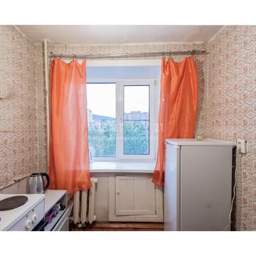 Двухкомнатная квартира в теплом кирпичном доме! - Фото 4