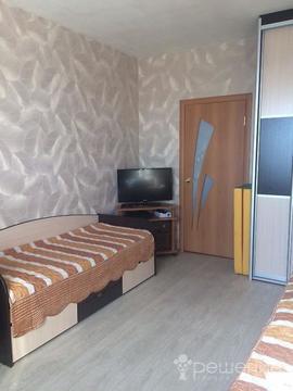 Продается квартира 59 кв.м, г. Хабаровск, ул. Донской переулок - Фото 5