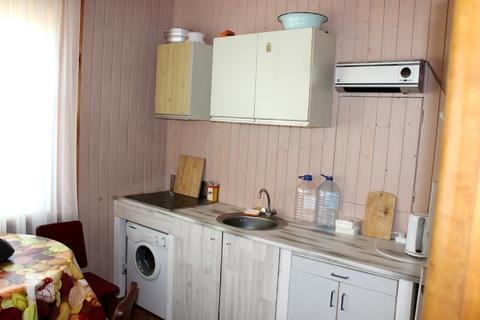 Продаю дачу в Московской области - Фото 4