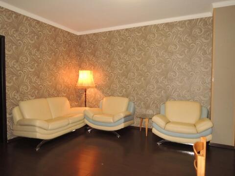 Отличная двух комнатная квартира в Центральном районе города Кемерово - Фото 2