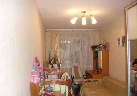 Продам квартиру на Лежневской у кц Лодзь - Фото 3