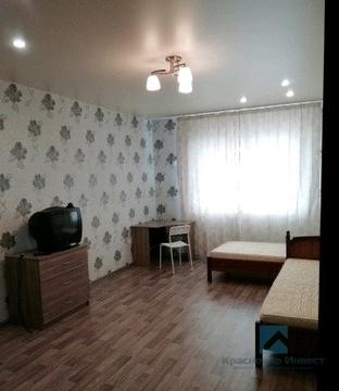 Аренда квартиры, Краснодар, Ул. Ким - Фото 4