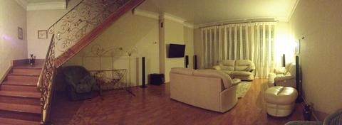 Продается дом, Серпухов г, 8 сот - Фото 5
