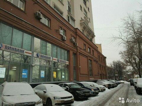 Торгово-офисное помещение, 490.6 м - Фото 1