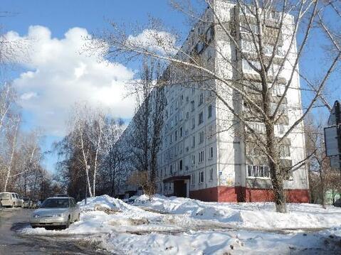 Продажа комнаты, Тольятти, Буденного б-р. - Фото 1