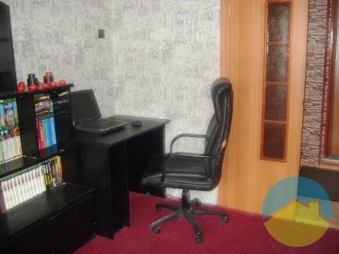 Двухкомнатная квартира хорошем состоянии - Фото 3