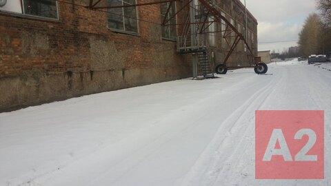 Аренда помещения под производство с кран балкой — Без комиссии - Фото 2