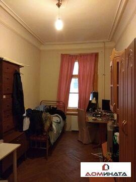 Продажа комнаты, м. Чернышевская, Литейный пр-кт. - Фото 1