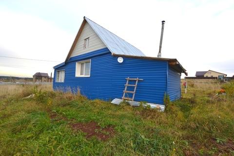 Продам дом в бобино - Фото 2