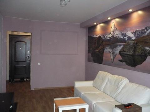 """Квартира в ЖК """"Иволга"""" - Фото 2"""