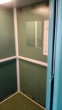Сдаю 3-комнатную квартиру - Фото 2