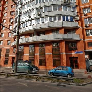 Продажа квартиры, м. Фили, Филевская Большая - Фото 3