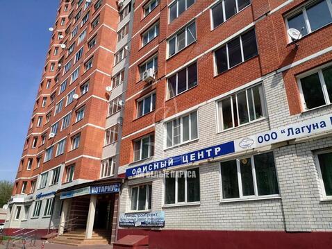 Офис 20 кв.м. на ул.Клемента Готвальда 17а - Фото 3