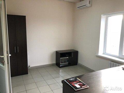 Офисное помещение, 100 м - Фото 1