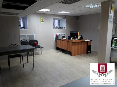 Продажа офиса, 95 м2 - Фото 5