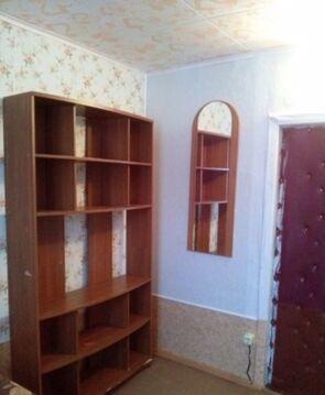 Продажа комнаты, Электрогорск, Ул. Советская - Фото 2