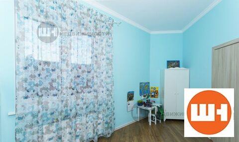 Продается 2-к Квартира ул. Фермское шоссе - Фото 4