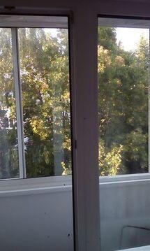 Продажа квартиры, Сергиев Посад, Сергиево-Посадский район, Хотьковский . - Фото 2