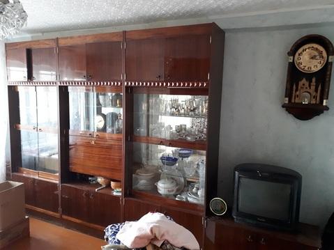 2 ком квартира по ул Карбышева 10 - Фото 2