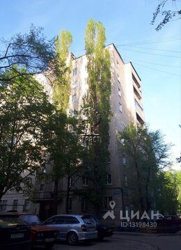 Продажа квартиры, Воронеж, Гвардейский пер.