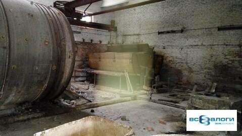 Продажа производственного помещения, Краснокумское, Георгиевский район - Фото 5