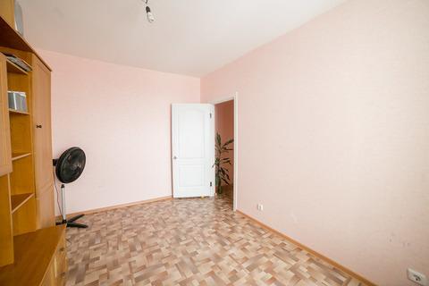 Продам 3-комнатную - Фото 5