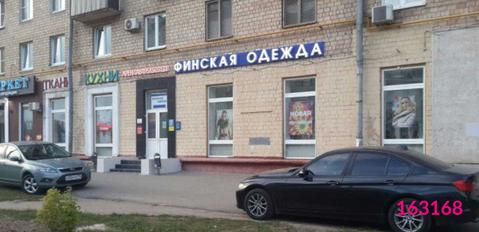 Аренда псн, м. Войковская, Волоколамское ш. - Фото 1