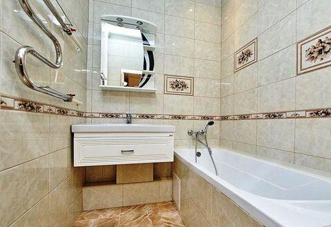 Продается квартира г Краснодар, ул Кожевенная, д 20 - Фото 5
