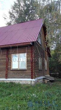 Продажа участка, Захново, Печорский район - Фото 5