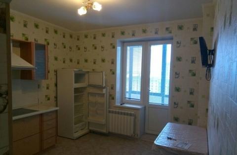 1-комнатная квартира, г. Дмитров( центр города) ул. Школьная д 10 - Фото 2
