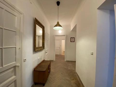 Объявление №55071460: Сдаю комнату в 5 комнатной квартире. Санкт-Петербург, ул. Ленина, 44,