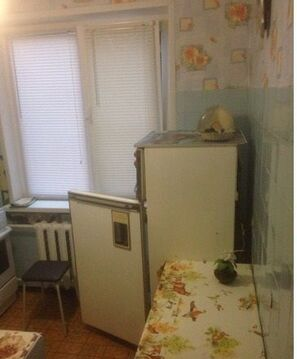 Сдам квартиру с мебелью - Фото 2