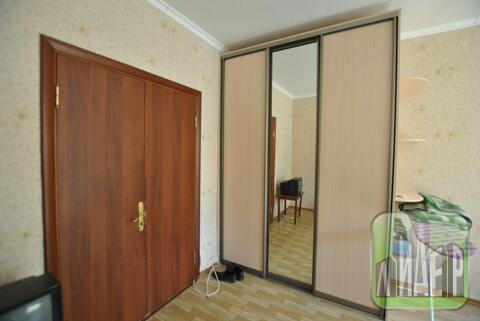 Комната в 5-комнатной квартире дск в 16 микрорайоне - Фото 3