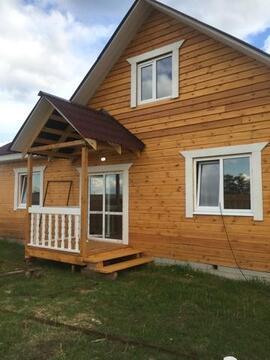 Продажа дома, Куда, Иркутский район, - - Фото 5