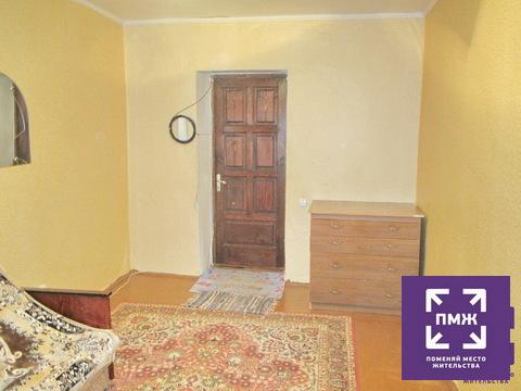 Сдам уютную комнату в Северном районе - Фото 4
