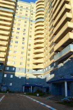 Продажа 3-комнатной квартиры, 75.9 м2, г Киров, Московская, д. 83 - Фото 1