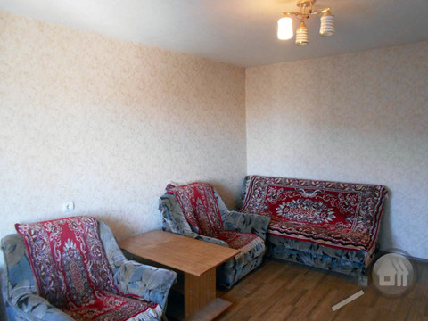 Продается 2-комнатная квартира, ул. Калинина - Фото 2