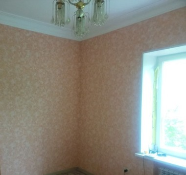Продам 3-х ком квартиру в Центре Свастополя - Фото 5