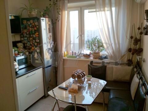 2-х комнатная квартира рядом с метро Новопеределкино - Фото 1