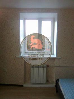 Продажа квартиры, Улан-Удэ, Ул. Буйко - Фото 1