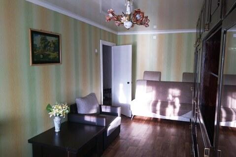 Продам 2-комнатную с ремонтом - Фото 3