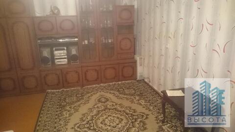 Аренда квартиры, Екатеринбург, Ул. Кировградская - Фото 4