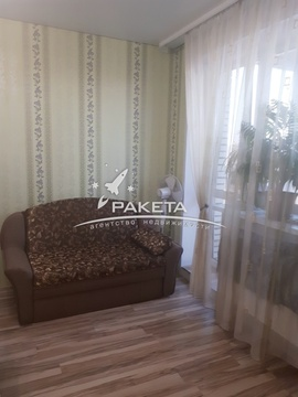 Продажа квартиры, Завьялово, Завьяловский район, Ул. Речная - Фото 5