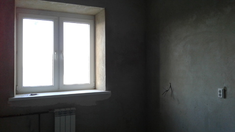 Продается 1-к квартира в новом доме - Фото 3