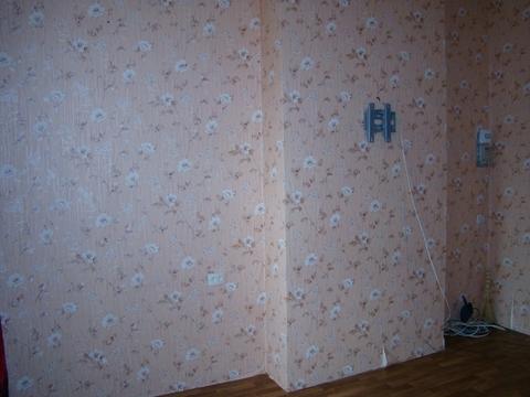 Владимир, Перекопский городок, д.11, комната на продажу - Фото 3