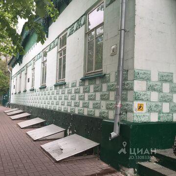 Аренда офиса, Ульяновск, Ул. Кузнецова - Фото 2